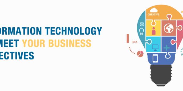 Applicazioni dedicate, performanti e multipiattaforma, modellate intorno alla tua idea di impresa