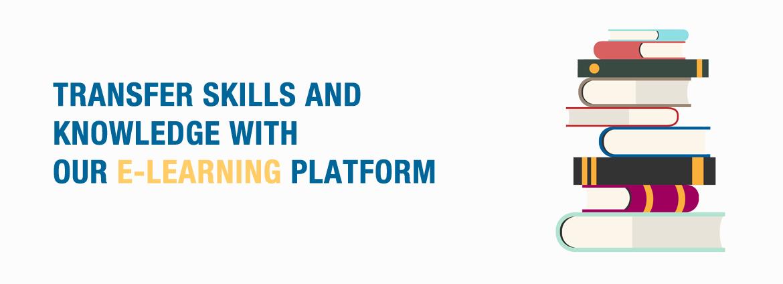 Lo strumento più completo ed integrato a supporto dei percorsi formativi e di sviluppo