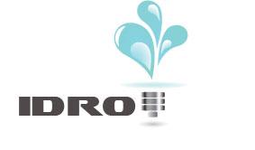 idro2